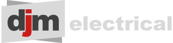 DJM Electrical – Somerset